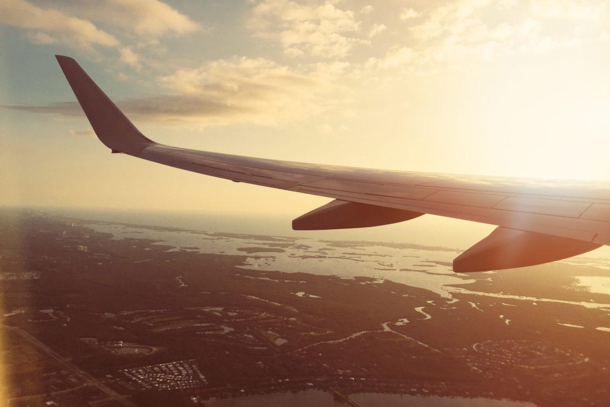 Usługi turystyczne w własnym kraju bez ustanku wabią ekskluzywnymi ofertami last minute